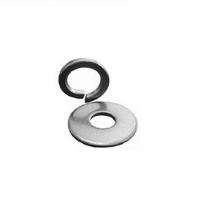 Stainless-Steel-Washers-Flat-Washer